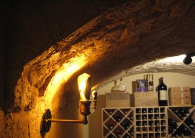 agencement-interieur-cave-vin-08