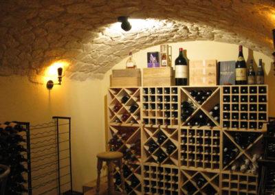 agencement-interieur-cave-vin-10