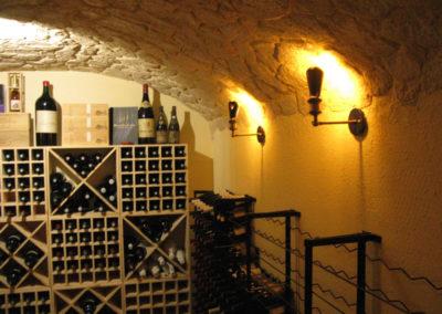 agencement-interieur-cave-vin-11
