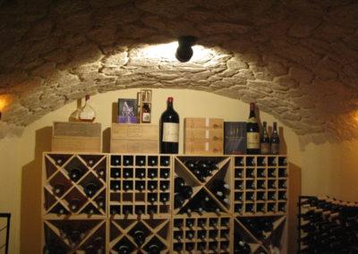 agencement-interieur-cave-vin-09