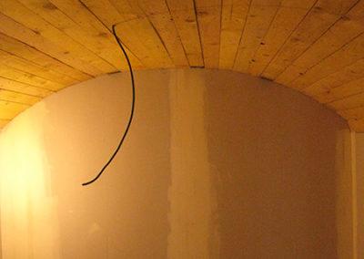 agencement-interieur-cave-vin-02