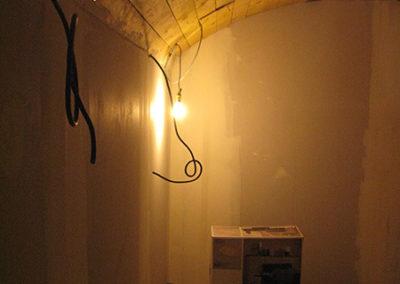 agencement-interieur-cave-vin-05