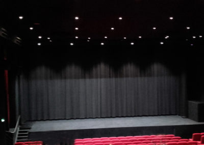 agencement-interieur-cinema-05