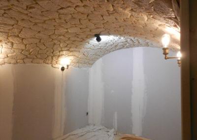 agencement-interieur-cave-vin-12