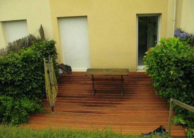 menuiserie-exterieur-terrasse00