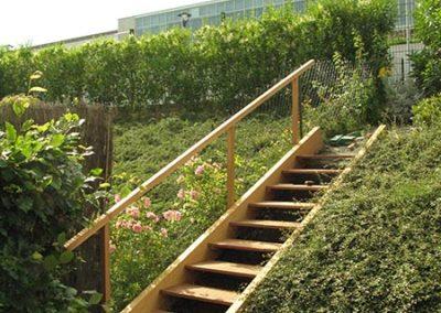 menuiserie-exterieur-terrasse03