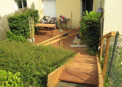 menuiserie-exterieur-terrasse04