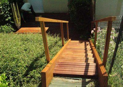 menuiserie-exterieur-terrasse07