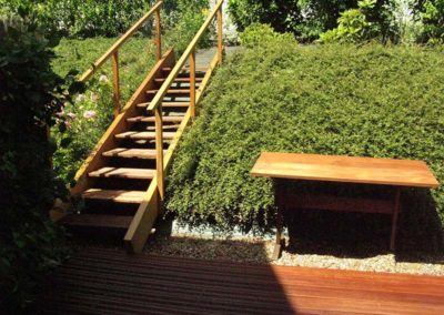 menuiserie-exterieur-terrasse08