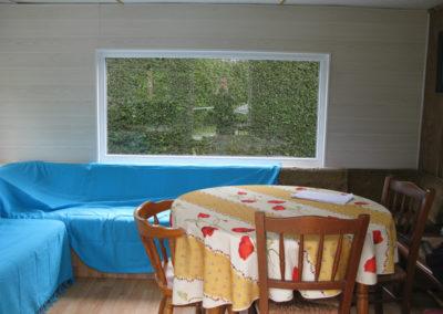 Fenêtre intérieure 2