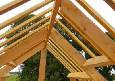 Extension bois été 2017 n°22