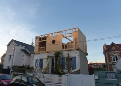 Extension OB Projet n°3 img12
