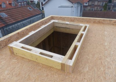 Extension OB Projet n°3 img14