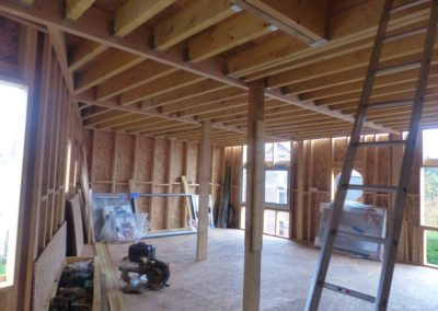 Extension OB Projet n°3 img15