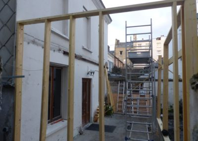 Extension OB Projet n°1 img1