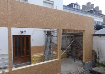 Extension OB Projet n°1 img2